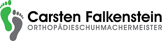 Orthopädische Schuhe & Bequemschuhe Lippstadt